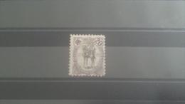 LOT 266977 TIMBRE DE COLONIE COTE DE SOMALIS NEUF* N�59 VALEUR 32 EUROS