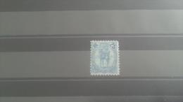 LOT 266984 TIMBRE DE COLONIE COTE DE SOMALIS NEUF* N�44 VALEUR 28 EUROS