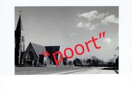 WIELSBEKE - Prachtige Foto Dd. 1955 - 14,5 X 10,5 Cm. - Wielsbeke