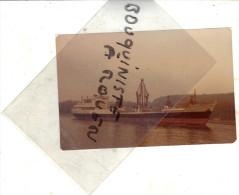 """photo  navire bateau identifi� """" BANGPLEE"""" COMPAGNIE A IDENTIFIER TRANSPORT MARITIME"""