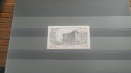 LOT 267074 TIMBRE DE COLONIE REUNION NEUF* N�6 VALEUR 28 EUROS