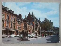 J78 Postkaart Namur / Namen - Namur