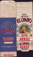 E532 CUBA ADVERTISING SARRA DRUG STORE COFFE - Advertising
