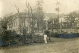 Caraibes?,guadeloupe?,martinique?,guyane?,reunion?,saint Denis De La Reunion?,cyclone,outremer, - Photos