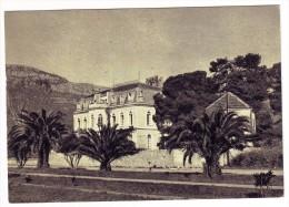 NOVI BAR - Montenegro