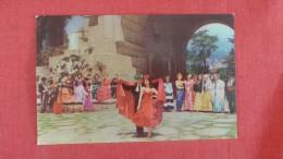 - California> Santa Barbara  Old California  Dances -ref 1896