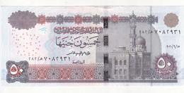 Stamps EGYPT 2000 SC-1740 AIN SHAMS HELIOPOLIS UNIVERSITY MNH  */* - Egypt