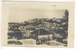 BAALDA- CARTE  PHOTO  N79