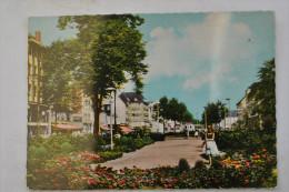 KREFELD  RHEIN  OSTWALL - Krefeld