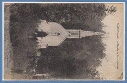 88 - SAINT AME --  La Chapelle Du Vieux.... - France