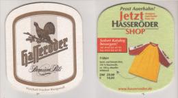 Hasseröder Brauerei Wernigerode , Harzhaft Frischer Biergenuß - Jetzt Hasseröder Shop - Sous-bocks