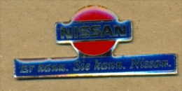 13-aut144. Pin Nissan Eer Kann. Sie Kann, Nissan - Pin