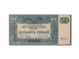 [#44633] Russie Du Sud, 500 Roubles 1920, AM-053, Pick S434 - Russie