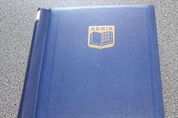 (652 )Russland /UDSSR bis 1957 aus Sammlernachla� -im dicken alten Alben  ~180 Bilder ! bitte lesen !