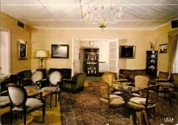 AS-HOTEL RESTAURANT MARDAGA - As