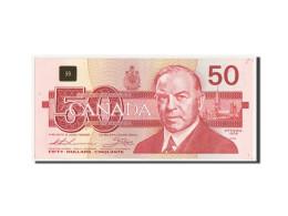 [#44825] Canada, 50 Dollars 1988, Pick 98a - Canada