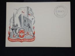 BELGIQUE - Carte Joliment Illustrée - Détaillons Collection - Lot N° 8375 - Souvenir Cards