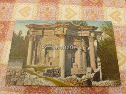 Baalbek Temple de Venus Lebanon