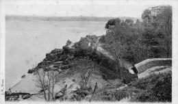 Bords De La Rance - Port Saint Hubert - France