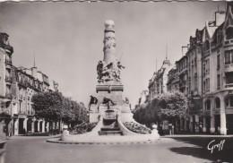 REIMS..PLACE DROUET D ERLON - Reims