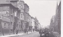 HAVERING. 1897 .  LIBRARY REPRINT - London Suburbs