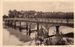 HOSSEGOR  Le Pont - Hossegor