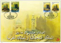 Carte Souvenir 3002HK - Cartes Souvenir