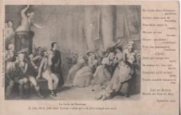 LE CURE DE PONTOISE - Pontoise