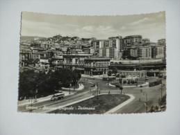 GENOVA - Stazione Brignole - Panorama - Genova (Genoa)