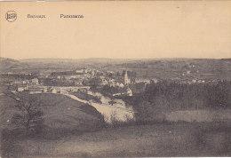 Barvaux - Panorama (Legia, 1921) - België