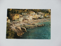 NAPOLI - Sorrento - Marina Di Puolo - Animata - Napoli