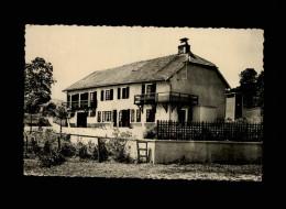 39 - CHAUX-DU-DOMBIEF - Maison De Vacances - France