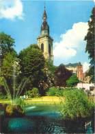 CPM - 59 - CAMBRAI - Eglise Saint-Géry (XVIIIe Siècle) - Cambrai