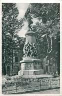 HASSELT - Gedenkteken Boerenkrijg 1798 - Hasselt