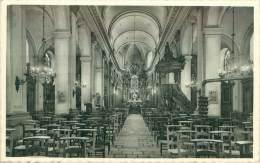 TONGRE-NOTRE-DAME - Basilique De La Sainte Vierge - Intérieur De La Basilique - België
