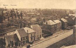 Eghezée - Panorama - Eghezée