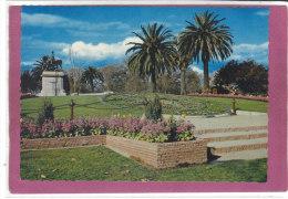 MELBOURNE VICTORIA - Australie