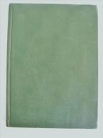 """Vol De Nuit  Relié EO Suisse """"Rencontres"""" 1931  Antoine De Saint Exupery - Bücher, Zeitschriften, Comics"""