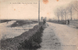 ¤¤  -   8   -   SAINT-JOACHIM   -  Pont De Pendille   -   Marais   -   ¤¤ - Saint-Joachim