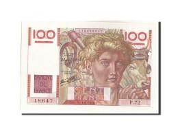 [#206492] 100 Francs Type Jeune Paysan, 11 Juillet 1946, Fayette 28.6 - 1871-1952 Frühe Francs Des 20. Jh.