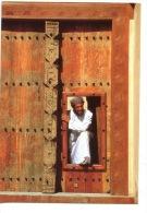 Asie : Arabe D'Oman (éd Institu Du Monde Arabe) - Oman