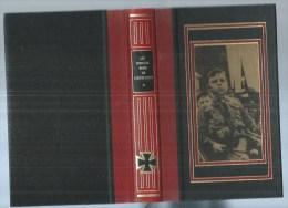 LES DOSSIERS NOIRS DE L´OCCUPATION - Tome 1 - PHILIPPE AZIZ  - 1979  éditions Famot ( GUERRE ) - Historic