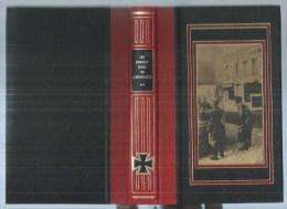 LES DOSSIERS NOIRS DE L´OCCUPATION - Tome 2 - PHILIPPE AZIZ  - 1979  éditions Famot ( GUERRE ) - Historic