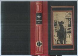 LES DOSSIERS NOIRS DE L´OCCUPATION - Tome 3 - PHILIPPE AZIZ  - 1979  éditions Famot ( GUERRE ) - Historic