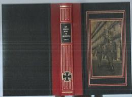 LES DOSSIERS NOIRS DE L´OCCUPATION - Tome 4 - PHILIPPE AZIZ  - 1979  éditions Famot ( GUERRE ) - Historic