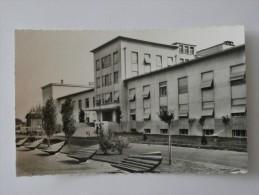 CPA 69 LYON Centre Léon Bérard 1960 - Lyon