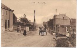 JUPRELLE (4450) Rue Du Tige - Juprelle