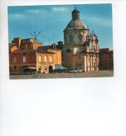 CASALE  MONFERRATO     * - Alessandria