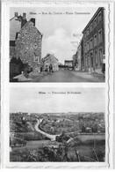 BELLAIRE (4610) Notre Dame De Bellaire - Beyne-Heusay