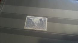 LOT 267299 TIMBRE DE FRANCE NEUF** N�261 VALEUR 170 EUROS LUXE